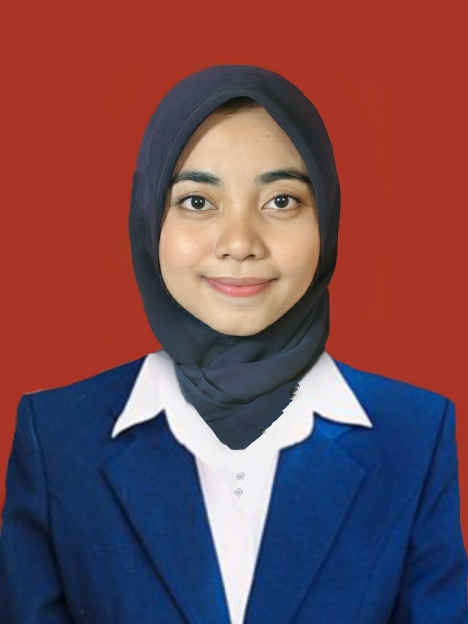 Gita Hasanah